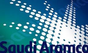 Cổ phiếu Saudi Aramco tăng 10% khi ra mắt thị trường chứng khoán