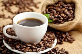 Giá cà phê Việt Nam đạt mức cao nhất một năm tại 1.745 USD/tấn