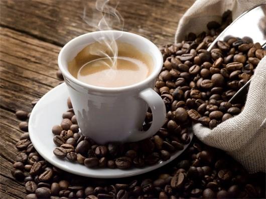Cà phê Châu Á: Giá ở Việt Nam ổn định do dự trữ thấp ảnh hưởng tới giao dịch