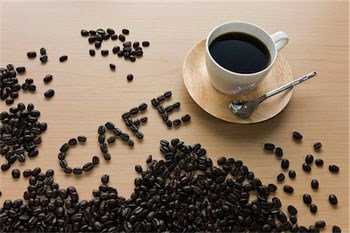 Cà phê Châu Á: Giá ở Việt Nam giảm tiếp, mức cộng của Indonesia cũng giảm