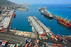 Dầu của Venezuela kẹt tại các cảng, PDVSA vật lộn để nhập khẩu nhiên liệu