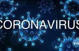 Virus corona và ảnh hưởng tới tiêu thụ dầu mỏ