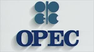 Số liệu của OPEC cho thấy sản lượng tăng trong tháng 6 do các quốc gia được miễn trừ