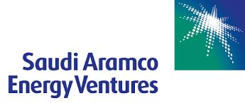 Saudi Aramco tiêu hơn 133 tỷ USD để khoan dầu trong thập kỷ tới