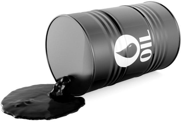 Nhập khẩu dầu thô của Trung Quốc tăng trong tháng 6/2019