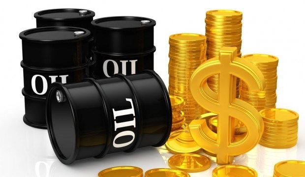 Nhập khẩu dầu thô của Hàn Quốc từ Mỹ tăng 57,8% trong tháng 10/2019