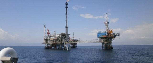 TT năng lượng TG ngày 17/6: Giá dầu tăng do căng thẳng ở Trung Đông