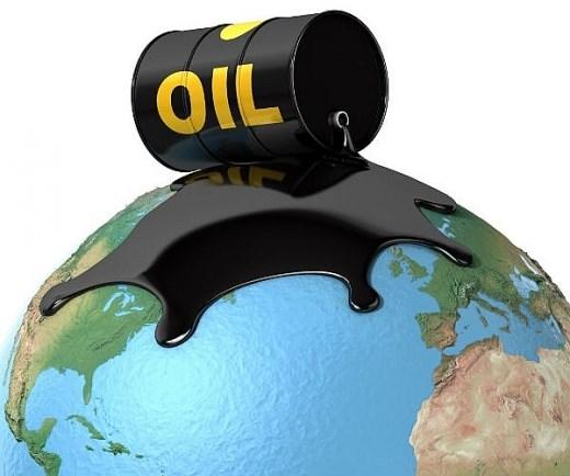 Nhu cầu dầu toàn cầu bị đe dọa ngày càng tăng từ ô tô điện, nhiên liệu sạch hơn