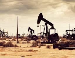 Sản xuất dầu của Mỹ giảm tốc để đáp lại giá giảm từ cuối quý 3/2018