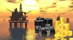 Nhập khẩu dầu của Trung Quốc giảm mạnh trong tháng 5/2019