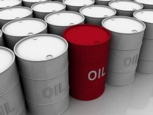 EIA: Tồn kho dầu thô Mỹ giảm trong tuần trước