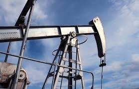Mỏ dầu Đại Khánh của CNPC bổ sung 1,04 triệu tấn trong 7 tháng đầu năm