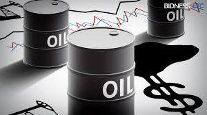Tăng trưởng nhu cầu dầu mỏ toàn cầu hiện phụ thuộc vào Trung Quốc và Ấn Độ