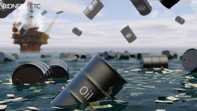 Thị trường dầu mỏ: Những yếu tố cơ bản đang đi đúng hướng