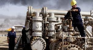 Azerbaijan cắt giảm xuất khẩu dầu mỏ qua Nga xuống 1,35 triệu tấn trong năm 2018