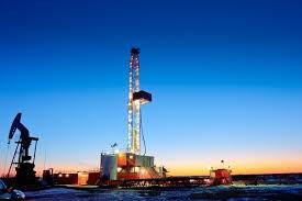Sản lượng dầu mỏ hàng ngày của Nga tăng trong năm 2017, đạt mức cao trong 30 năm