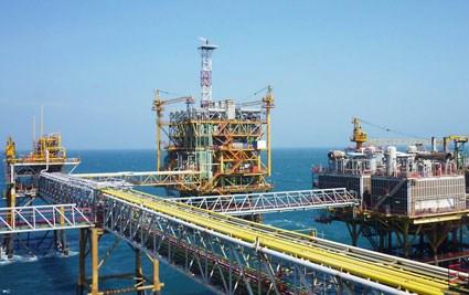 Iraq thu hút các nhà đầu tư tăng sản lượng dầu mỏ