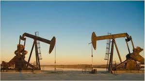 Sản lượng dầu của Venezuela năm 2017 sụt giảm xuống mức thấp hàng thập kỷ