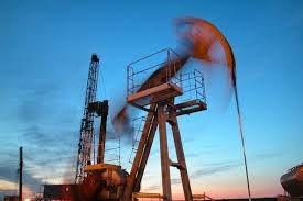 TT dầu TG ngày 8/6: Giá tăng rời khỏi mức thấp 1 tháng
