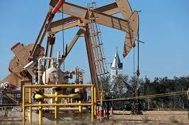 TT dầu TG ngày 24/1: Giá giảm do tồn kho nhiên liệu của Mỹ tăng