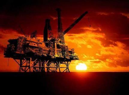 TT dầu TG ngày 7/7: Giá dầu tăng do tồn kho của Mỹ