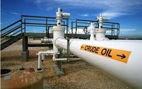 Nhu cầu năng lượng trong công nghiệp của Mỹ sụt giảm do các nhà sản xuất khó khăn