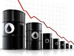 TT dầu TG ngày 4/7: Giá giảm sau 8 ngày tăng