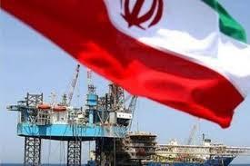 Iran cho biết các nhà xuất khẩu từ nhân không có vấn đề gì trong việc bán dầu