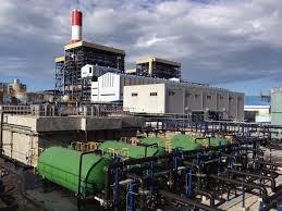 Trung Quốc dừng xây dựng các nhà máy điện đốt than mới để chống lại dư thừa