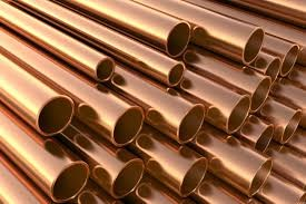 TT kim loại thế giới ngày 25/9/2019: Các kim loại giao dịch trong biên độ hẹp