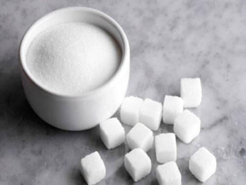 Ấn Độ đồng ý xuất khẩu 5,2 triệu tấn đường