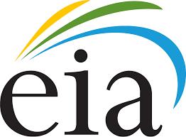 EIA: Sản lượng dầu thô của Mỹ tăng 66.000 thùng/ngày lên kỷ lục 12,5 triệu thùng/ngày