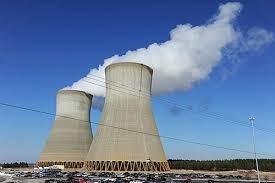 Tổng thống Hàn Quốc sẽ tiếp tục rút dần điện hạt nhân