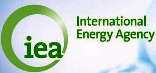 IEA: Nhu cầu dầu mỏ toàn cầu có thể giảm 20%