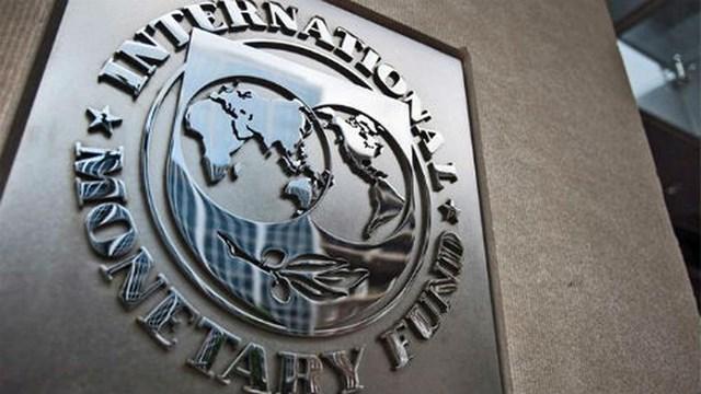 IMF giảm dự báo tăng trưởng toàn cầu trong bối cảnh không rõ về thương mại và Brexit