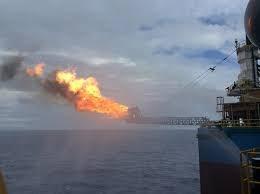 IEA: Nhu cầu khí đốt toàn cầu dự kiến có năm giảm lớn nhất trong lịch sử