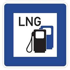 Nhập khẩu LNG vào đông bắc Á tăng lên kỷ lục