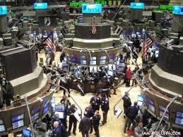 Số liệu của Mỹ đưa ra hy vọng cho sản xuất; thị trường việc làm ổn định