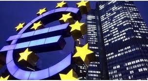 Tăng trưởng kinh doanh khu vực Eurozone trì trệ trong tháng 9/2019