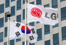 Xuất khẩu tháng 12 của Hàn Quốc tăng tháng thứ 14 liên tiếp