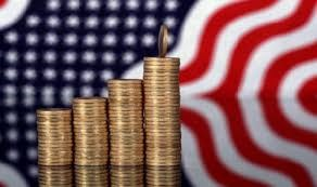 Thị trường lao động Mỹ mạnh, lạm phát tăng ổn định