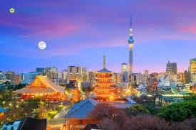Hoạt động sản xuất của Nhật Bản giảm trong tháng 1/2020