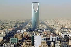 Tăng trưởng kinh tế của Saudi Arabia trong quý 1 ở mức thấp nhất 3 năm