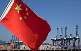 Hoạt động sản xuất của Trung Quốc giảm phát, giá giảm mạnh nhất trong 3 năm