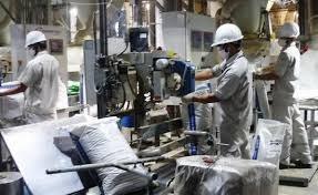 Các đơn hàng sản xuất của Mỹ hầu như không tăng, xuất khẩu giảm tiếp