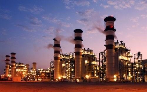 Nhu cầu nhiên liệu lưu huỳnh thấp thúc đẩy tiêu thụ khí hydro