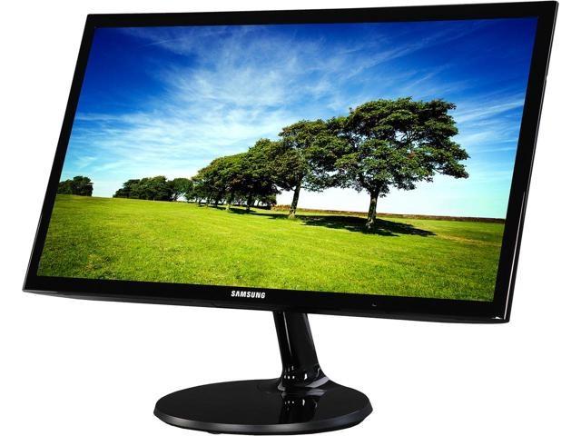 Giá panen LCD sụt giảm do doanh số bán ti vi giảm tại Mỹ, Trung Quốc