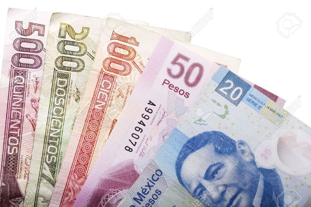 Lạm phát của Mexico trong đầu tháng 5 tăng ít hơn dự kiến
