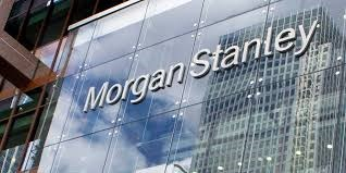 Morgan Stanley giảm triển vọng giá dầu năm 2019 do lo ngại tăng trưởng, nhu cầu