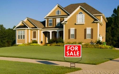 MBA: Hoạt động thế chấp mua nhà của Mỹ đạt mức cao 7 năm
